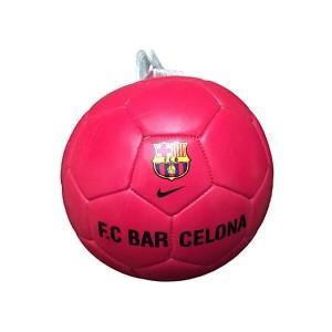 توپ فوتبال بارسلونا سایز 2