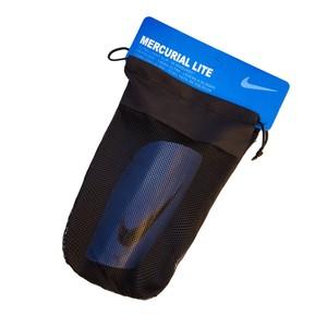 ساق بند فوتبال مدل مرکوریال لایت کد 006