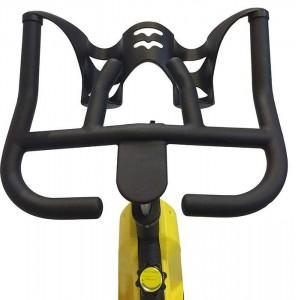 دوچرخه ثابت اسپینینگ بادی استرانگ مدل 5817