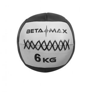 توپ وال بال بتا مدل MAX وزن 6 کیلو گرمی