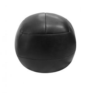 توپ وال بال بتا مدل  MAX3 وزن 3 کیلو گرمی