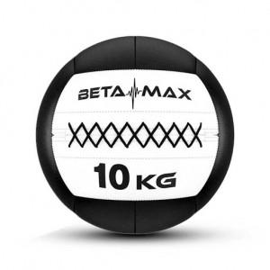 توپ وال بال بتا مدل MAX وزن 10 کیلو گرمی