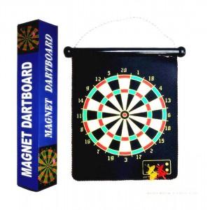 دارت مغناطیسی Magnet Dartboard سایز 17 اینچ