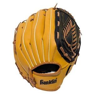دستکش بیس بال ورزشی Franklin