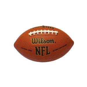 توپ فوتبال آمریکایی مدل ویلسون