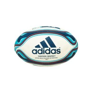 توپ فوتبال آمریکایی adidas مدل Feather