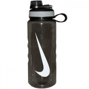 قمقمه نایکی مدل T1 Training ظرفیت 0.47 لیتر Nike T1 Training Water Bottle 0.47 Litre