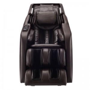 صندلی ماساژور روتای مدل Massage Chair Rotai-6920