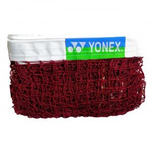 تور بدمینتون یونکس YONEX