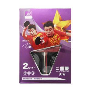 راکت پینگ پنگ لوکی مدل X2 STAR