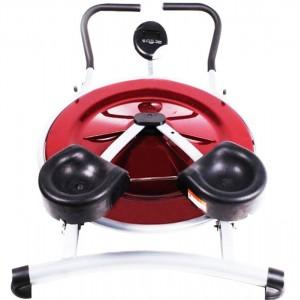 دستگاه ورزشی تناسب اندام مدل Ab Circle Pro