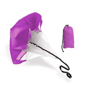 چتر مقاومتی لیوآپ مدل Q600 رنگ بنفش