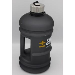 قمقمه آمینو مدل Jug Water Matt ظرفیت 2.2 لیتر