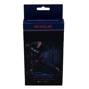 کش لوپ پارچه ای برند ROGUE قدرت 40BL-20(کم)