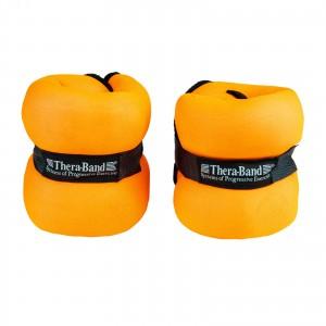وزنه مچ دست و پا Thera Band اصلی مدل 2.5 کیلوگرمی