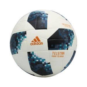 توپ فوتبال آدیداس مدل جام جهانی RUSSIA 2018 کیفیت A+