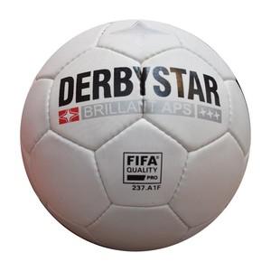 توپ فوتبال دربی استار مدل 2020