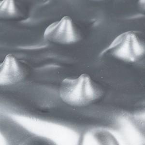 توپ تناسب اندام گلدن استار اصلی با قطر 75 سانتی متر کد02