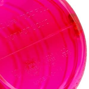 قمقمه جاگ واتر آندر آرمور مدل professional ظرفیت 2 لیتر کد02