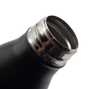قمقمه فلزی پرو اسپورتز ظرفیت 0.75 لیتر