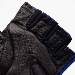 دستکش بدنسازی زنانه ریباک کد01