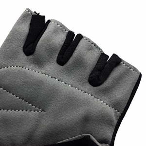 دستکش بدنسازی ریباک مدل Fabric