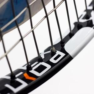 راکت تنیس HEAD مدل LIOUIDMETAL