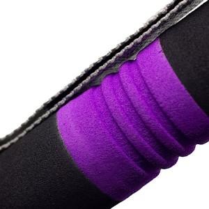 دمبل ایروبیک i.care وزن 2/5 کیلوگرم بسته دو عددی
