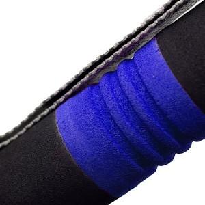 دمبل ایروبیک i.care وزن 2 کیلوگرم بسته دو عددی