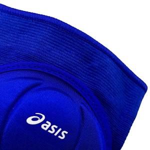 زانوبند والیبال آسیکس کد W300 بسته 2 عددی