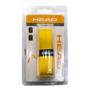گریپ راکت HEAD مدل professional