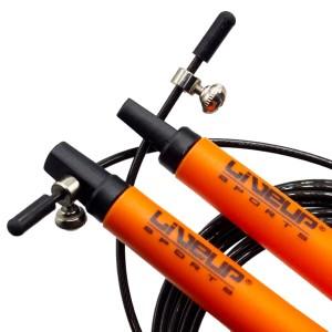 طناب سرعتی لیوآپ  LS3122