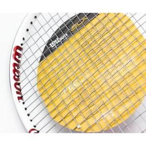 راکت تنیس ویلسون مدل BLX NEW