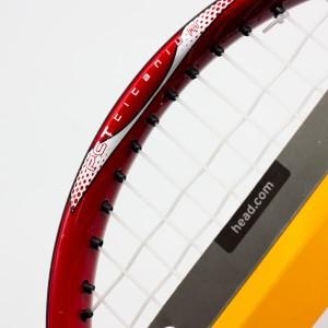 راکت تنیس HEAD کد ATP