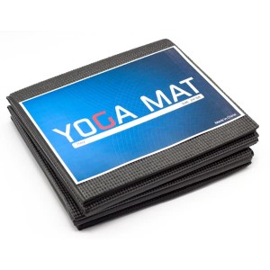 زیرانداز یوگا تاشو YOGA MAT کد04