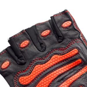 دستکش بدنسازی آندر آرمور مدل Power