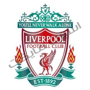 دانلود لوگو (آرم) باشگاه منچستر سیتی Manchester City
