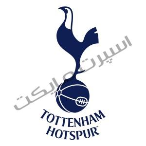دانلود لوگو (آرم) باشگاه آرسنال Arsenal
