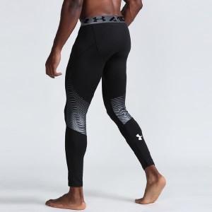 لگ ورزشی مردانه اندر ارمور مدل Special Under Armour