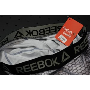 لگ ورزشی مردانه ریباک مدل professional Reebok