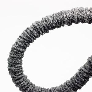 کش سی ایکس تراباند مقاومت 30 پوند (مقاومت سنگین)