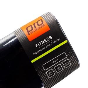 عینک شنا مخصوص شیرجه پرو اسپورتز - Pro Sports