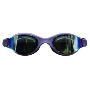عینک شنا پرو اسپورتز مدل professional