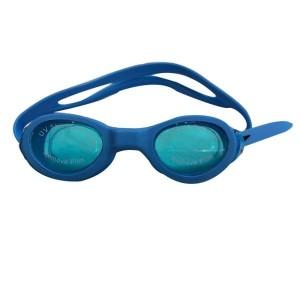 عینک شنا اسپیدو مدل جعبه ای کد 04