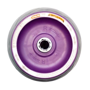 چرخ شکم مدل Exercise wheel