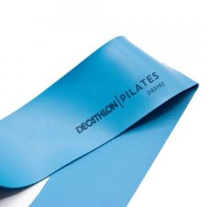 کش پیلاتس مینی لوپ DECATHLON بسته 3 عددی (اصلی)