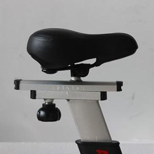 الپتیکال باشگاهی جی ایکس GXT-9100