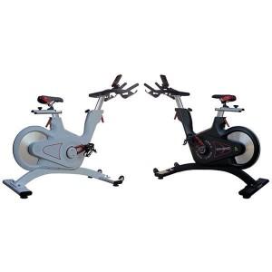 دوچرخه ثابت ایربایک GX مدل GXT-9020