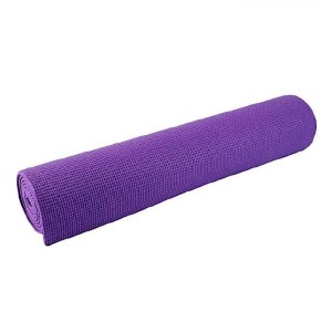 زیرانداز یوگا PVC مدل Yoga Mat