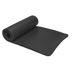 زیر انداز یوگا مدل Yoga Matte اورجینال ضخامت 10 میلی متر کد01